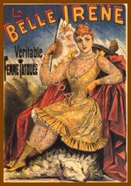 BelleIrene
