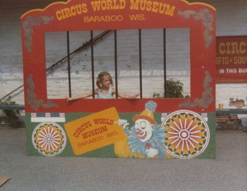 CircusWorld1980s
